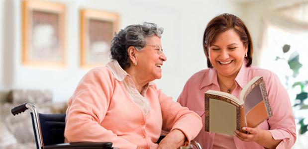 Пансионаты дома престарелых для лежачих